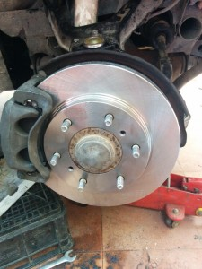brakes-new-in-place