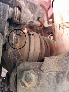 rear-brake-2-caliper-bolt2-a
