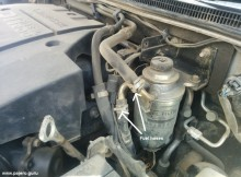 fuel-filter-side-view