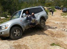 pajero-nm-side